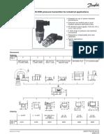 PLUS_1 (2).pdf