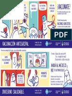 vacunacion-antigripal_2015.pdf