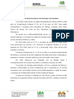 4 Diagnostico Ambiental - Meio Antrópico - Cap 6