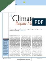 A Climate Repair Manual1 (1)