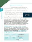 AC_e_Worksheet1_04.pdf