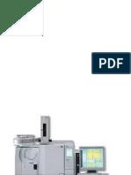 cromatografo.pptx