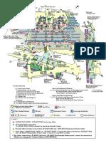 Map Denah Tokyo Station