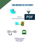 Problemario_Mec_Fluid.pdf