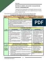 PDA-8-Ejem`plifica-Tecno3º-CuadrosdeProgramacion-UnidadesDidacticas