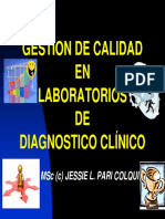 gestincalidadlaboratoriosdxclinico-120624204007-phpapp02(1).pdf