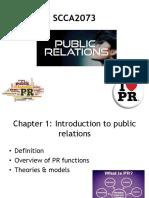 SCCA2073_Chapter 1.pptx