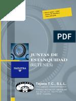 JUNTAS DE ESTANQUEIDAD I.pdf