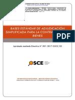 BASES_INTEGRADAS_ADM_AS_37_ALCANTARILLAS_20171024_191251_129.pdf