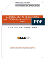 BASES_ADM_AS_37_ALCANTARILLAS_20171018_161405_119.pdf