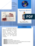 333055328-Profesor-de-Sismica.pdf