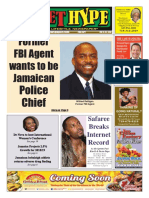 Street Hype Newspaper_February 19-28, 2018