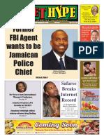 Street Hype Newspaper_February 19-28, 2018