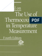 Astm Committee E20 On Temperature Measur-Manual on the Use of Thermocouples in Temperature Measurement Pcn_ 28-012093-40 (Astm Manual Series) (2003).pdf