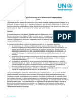 Environmental_Defenders_Policy_2018_SP.pdf