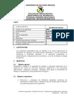 Metodos matematicos.doc