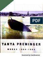 tanya preminger.pdf
