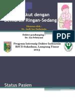 191932442-Diare-Akut-Dgn-Dehidrasi-Ringan-Sedang.pptx