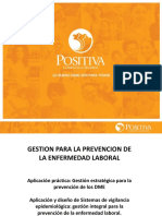 GESTION PARA LA PREVENCION DE LA ENFERMEDAD LABORAL final - copia.pdf