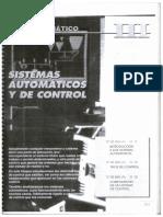 SISTEMAS-AUTOMATICOS-Y-DE-CONTROL.pdf