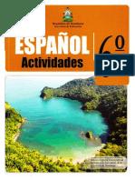 PORTADA ESPAÑOL