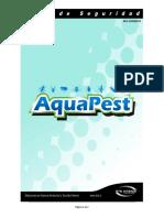 MSDS Aquapest SC