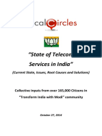 State of Telecom Collective Inputs of 165,000 Citizens to Government.compressed