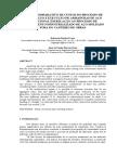 Artigo Comparativo - Aço Em Obra x Aço Industrializado