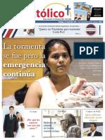 Eco5denoviembre17.pdf
