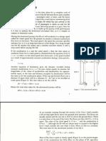 t235_1blk9.2.pdf