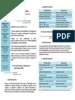 2 1 Plaquette m2 Info Id