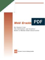 weldcracking.pdf