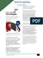 Inventos borrados por las nuevas tecnologías.docx