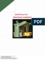 Introducci_n_a_la_tecnolog_a_textil_CAPITULO_VII_PROCESOS_HUMEDOS.pdf