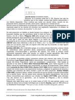 DISEÑO II Sección ÁureaTeoría y Practica 2017