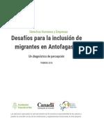 Estudio Inclusión Laboral de Migrantes Antofagasta_FIN