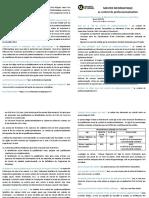2 1 Plaquette Master Info Alternance Contrat Pro