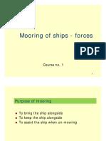 C1_23MooringForces