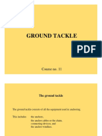 C11_12GroundTackle
