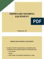 C13_14ShipboardMooringEquipment