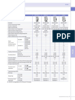 HIRC63N.pdf