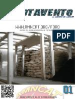 AsotaventoRevista-print1-2013.pdf