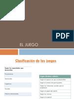 EL JUEGO, ALUMNOS.pptx
