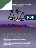 Aspek Hukum Keperawatan7