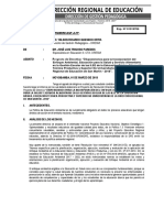 Inf. Nº0010 Directiva.ea