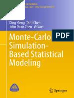 Monte-Carlo-Simulation-Based-Statistical-Modeling-.pdf