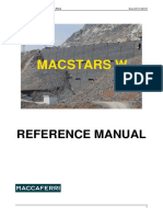 macstars-w_reference-manual_eng.pdf