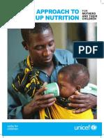 Unicef_Nutrition_Strategy.pdf