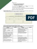 Actividad Poderes del Estado.pdf