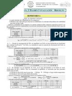 2BachQuiExa3Solucion.pdf